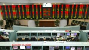 Chancen und Risiken des türkischen Aktienmarkts