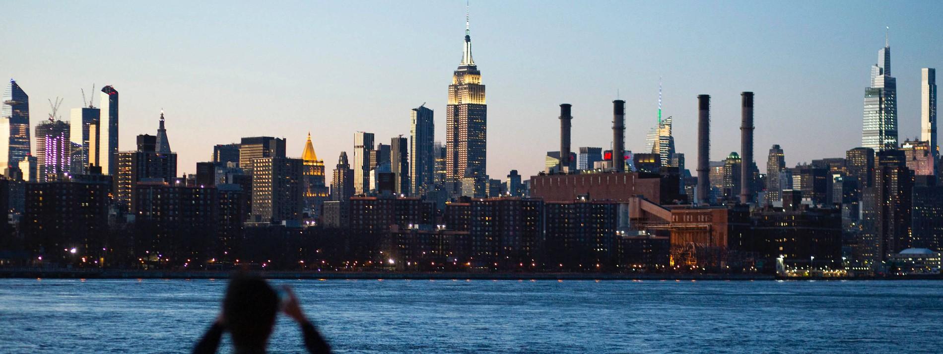 Immobilienfonds haben Vermietungsproblem