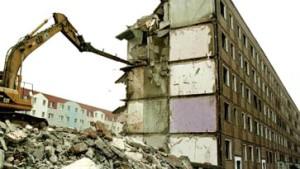 Allianz-Aktie fällt nach Asbest-Nachricht