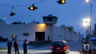 Instantnudeln sind die neue Währung in amerikanischen Gefängnissen