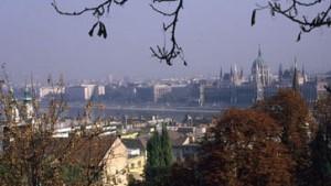 Die Konvergenzkarte sticht noch - besonders Ungarn lockt