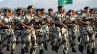Jemen-Konflikt lässt Ölpreis stark steigen