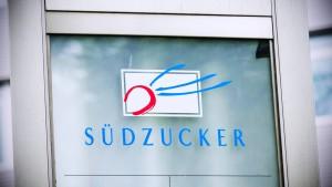 Aktienkurs von Südzucker hebt ab