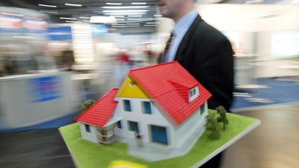 Bausparer müssen pauschale Kontogebühr hinnehmen