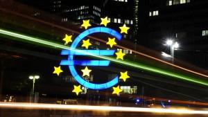 EZB akzeptiert ESM-Anleihen als Sicherheiten