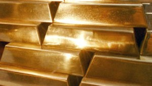 Terrorangst treibt Goldpreis