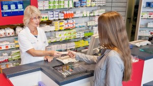 Apotheker wollen honorarpflichtige Beratung anbieten