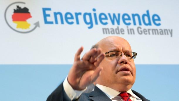 Erneuerbare-Energien-Dialog