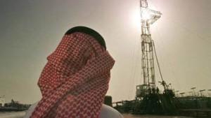 Leichte Entspannung am Ölmarkt