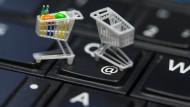 Der BGH stärkt die Rechte des Verbrauchers