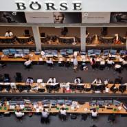 Börse Stuttgart: Hier werden viele Zertifikate gehandelt