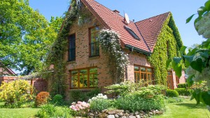Kann ich ein günstiges Haus bei Ebay finden?