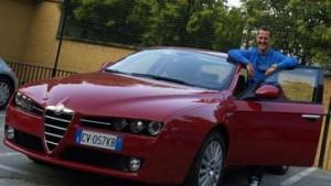 Fiat bietet Zinschance für Risiko