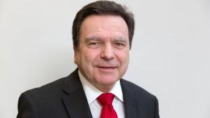 Grüntker wird Vorstandsvorsitzender der Helaba