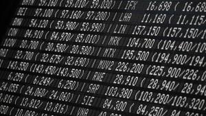 Neue Steuerregeln für Kapitalanlagen
