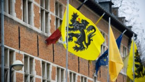 Belgien ist noch kein Wackelkandidat