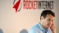 Ist die Rocket-Aktie gut?