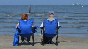Was wissen Versicherer über die Lebenserwartung?