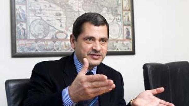 15 Prozent Wertzuwachs geben Arabiens Börsen her