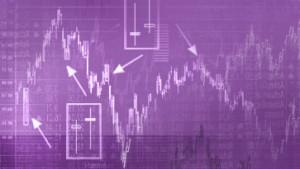 Charttechniker nutzen Gold als Kontraindikator