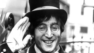 Klassenbucheinträge über John Lennon versteigert