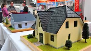 Nachträglich geänderte Hauskredite können teuer werden