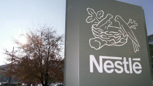 Nestle verliert mit Nespresso Patentstreit