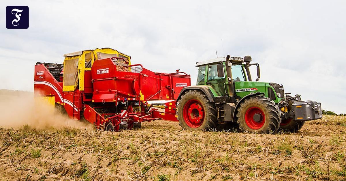 Ktg Agrar Kaufen