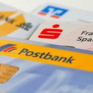 Den Überblick im Gebührendschungel der Banken behalten nur noch die wenigsten.