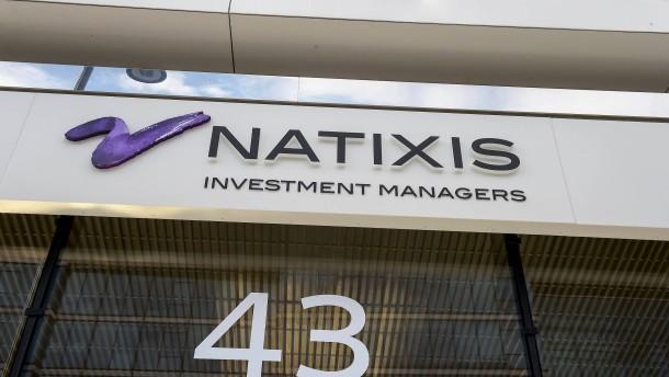 Investmentbanking braucht einen Fokus