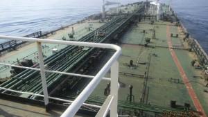Ölpreis sinkt den dritten Tag in Folge