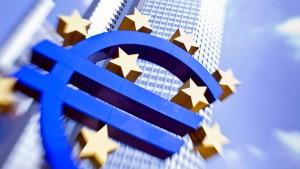 Die EZB erwägt ein Ende der Pfandbriefkäufe