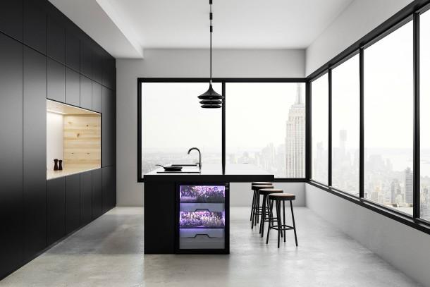 Bilderstrecke zu living kitchen in köln zeigt die neusten