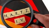 Europäischer Gerichtshof entscheidet über Hartz IV für EU-Ausländer