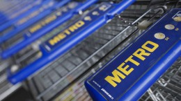 Metro plant neuen Schachzug im Übernahmekampf