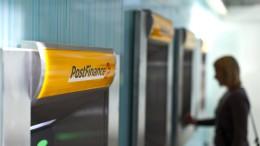 Drei Schweizer Banken fallen bei Test durch