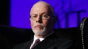 Paul Singer lehrt deutsche Konzernlenker das Fürchten