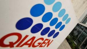 Biotech-Konzern Qiagen verdient mehr