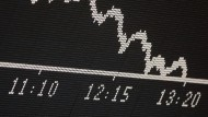 Steuerfalle Aktien