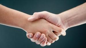 Verbraucher sollen Streitigkeiten leichter schlichten lassen können