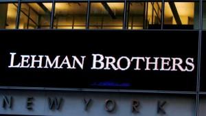 Besitzer von Lehman-Zertifikaten wollen klagen