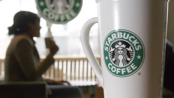 Kolumbianische Kaffeebauern planen Einstieg