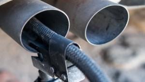 Neue Vorwürfe im Diesel-Skandal gegen Volkswagen