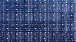 Planmäßige Rendite mit Container-Investments