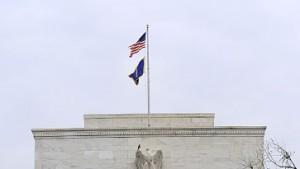 Die Fehldiagnose der Fed