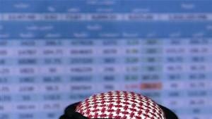 Manager von Arabienfonds hoffen auf Erholung