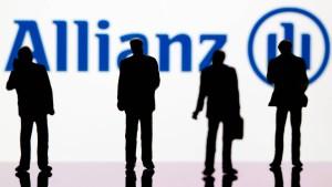 Allianz muss Kunden Millionen zurückzahlen