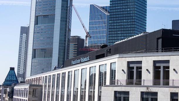 Volksbanken locken mit attraktiven Dividenden