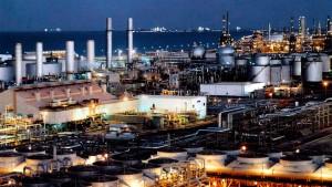 Ölpreise steigen nach Tod von König Abdullah