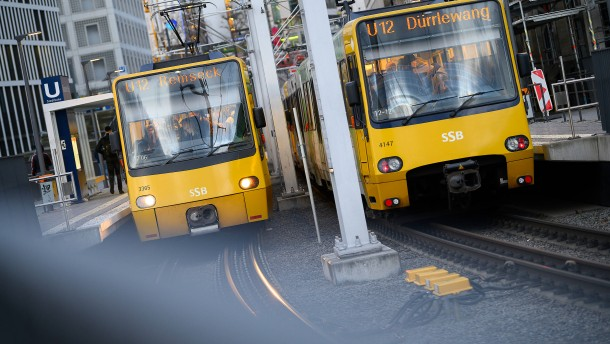 Preise für Bus- und Bahntickets steigen